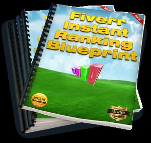 Fiverr_Instant_Ranking_Blueprint