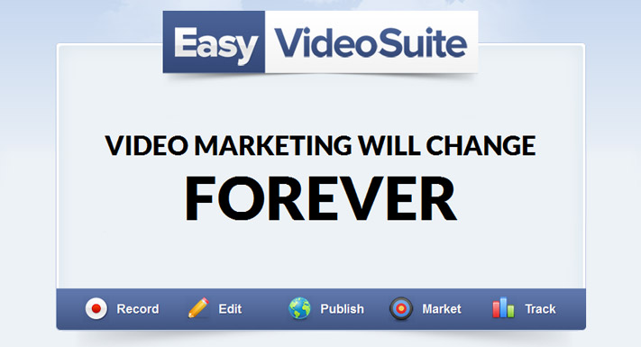 easy_video_suite_review
