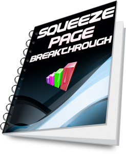 squeeze_page_breakthrough_cover