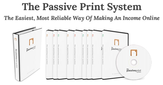 The_Passive_Print_System_Review