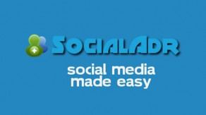 Social Adr Review