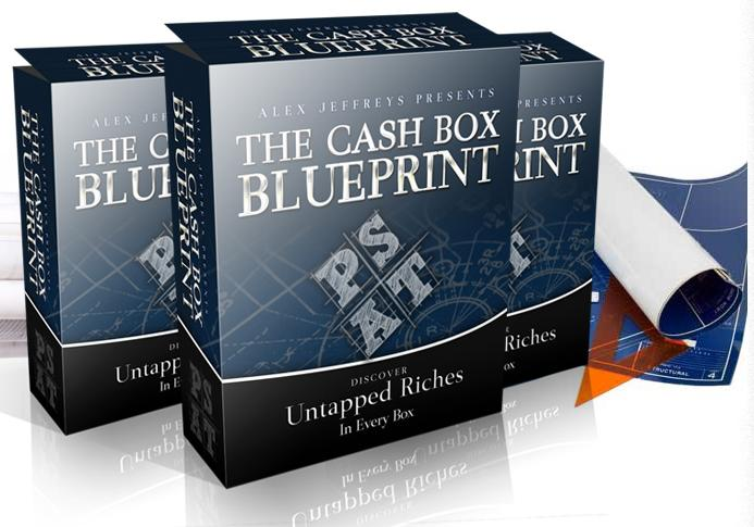 The_Cash_Box_Blueprint_Review