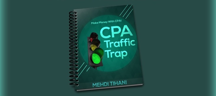 cpa_traffic_trap_review