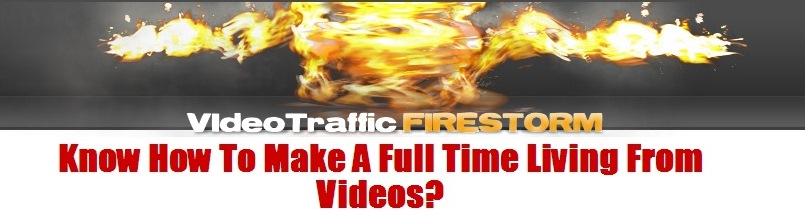 video_traffic_firestorm_review