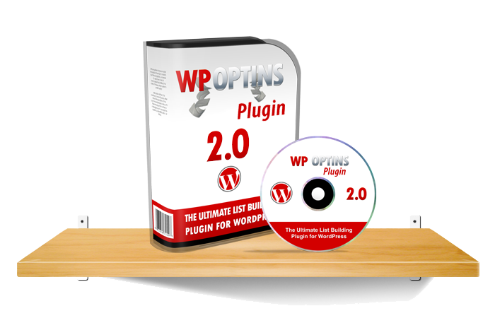 WP-Optins-Review-Squeeze-Page-Creator