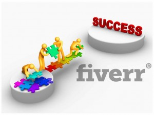 Fiverr Facebook Frenzy Review