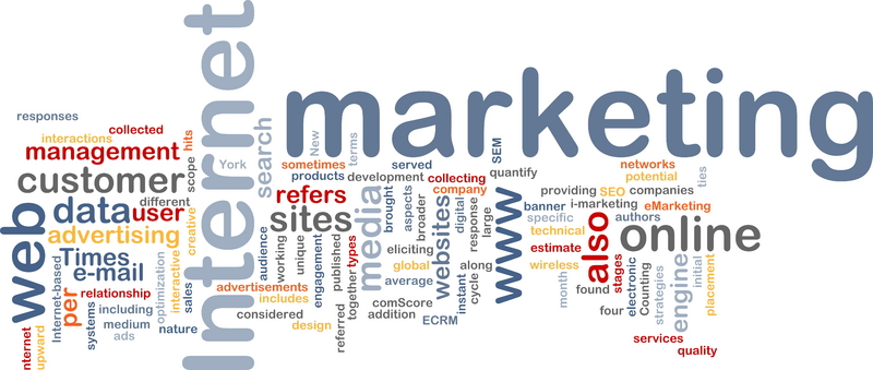 my_top_7_free_internet_marketing_tools