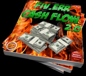 fiverr_cash_flow_2
