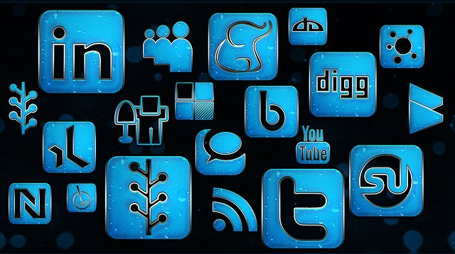 Free_Social_Bookmarking_Sites_List