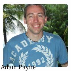 adam_payne
