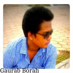 gaurab_b