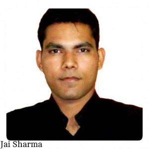 jai_sharma