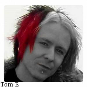 tom e
