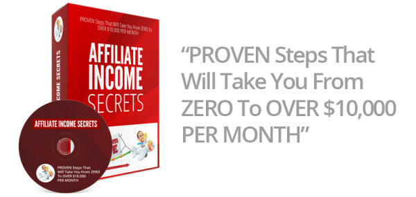 Affiliate-Income-Secrets-Review-and-Bonus-Mike-from-Maine