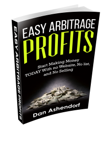 Easy_Arbitrage_Profits_cover_b