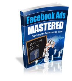 Facebook-Ads-Mastered-250