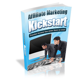 Affiliate-Marketing-Kickstart-250