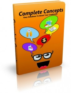 CompleteConceptsSmall