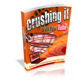 Crushing-it-with-YouTube-ecover-250
