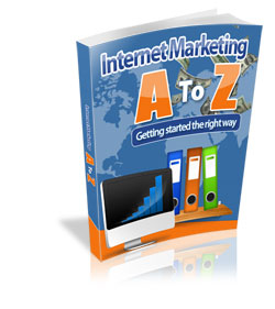 Internet-Marketing-A-to-Z-250