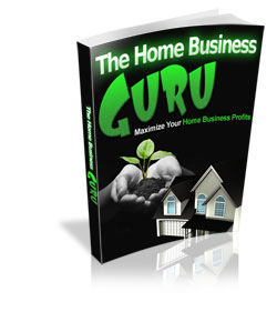 The-Home-Business-Guru-250