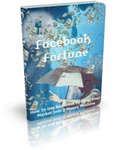 facebookSmall