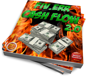 fiverr_cash_flow_2_cover
