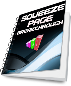 squeeze_page_breakthrough_cover_small