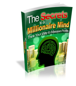 The-Secrets-to-a-Millionaire-Mind-Ecover-250