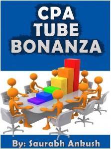 cpa_tube_bonanza