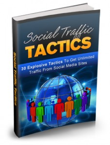 Social Profits Machine Honest Review