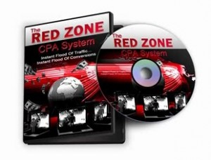 red_zone_cpa