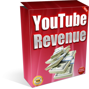 CPA Video Secrets Review