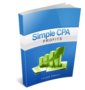 CPA Daily Profits Review