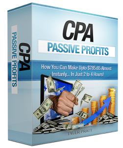 Mobile CPA Dominator 2.0 Review
