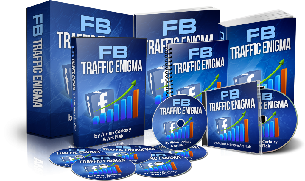 FB_Traffic_Enigma_bundle