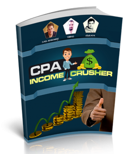 CPA-Income-Crusher-268x300