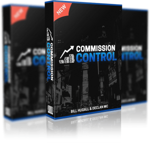 Commission-Control-Review
