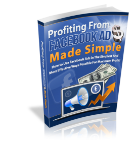 Profiting-From-Facebook-Ads-Made