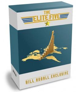 The-Elite-Five