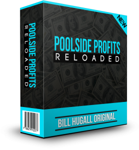 poolside-profits-black