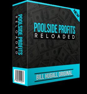 poolside-profits-black