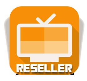 reseller-orange