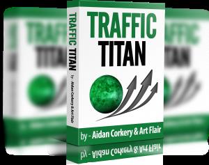Traffic_Titan