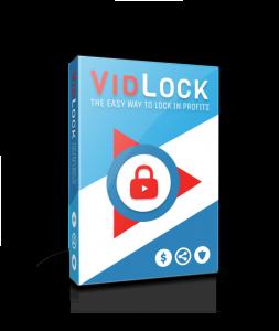 Vidlock-Box-3b