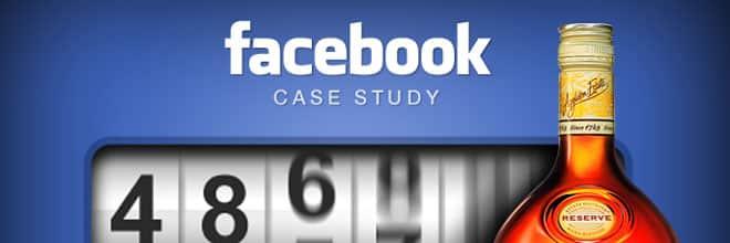 facebook_casestudy