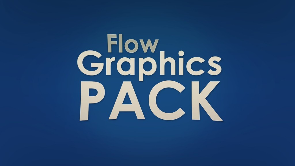 graphic_pack
