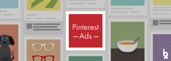 pinterest_ads