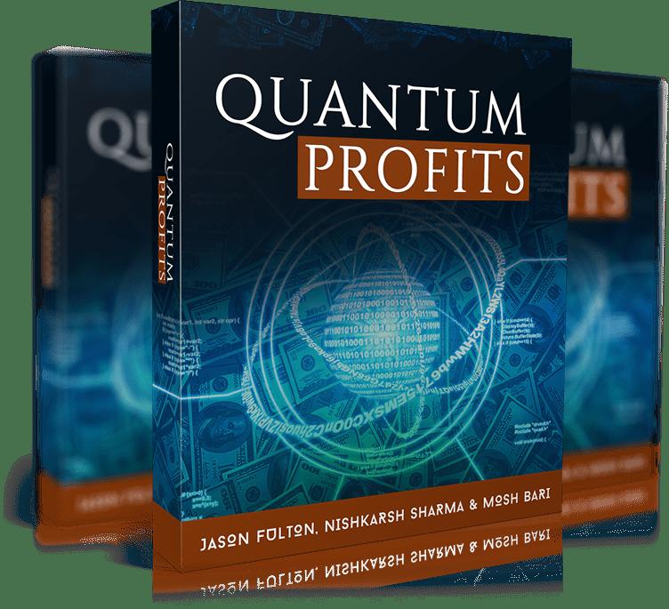 Quantum-profits