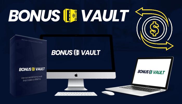 The-Bonus-Vault